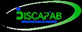 Discap-Ab - Centro especial de empleo en Albacete